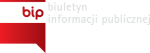 Logo Biuletynu Informacji Publicznej BIP, kierujące na podstronę BIP, Centrum Wsparcia Rzemiosła, Kształcenia Dualnego i Zawodowego w Poznaniu