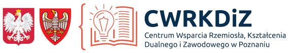 Centrum Wsparcia Rzemiosła, Kształcenia Dualnego i Zawodowego w Poznaniu, wszystko o szkolnictwie i doradztwie zawodowym