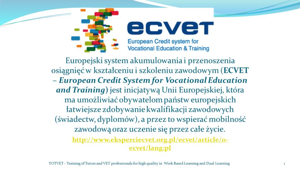 TOTVET-KursMOOC- dla 28 nauczycieli 2020 rok