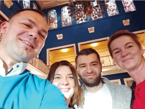 TOTVET-Pracownicy-CWRKDiZ-w-Poznaniu-na-spotkaniu-w-Saragossie-w-grudniu-2019-roku