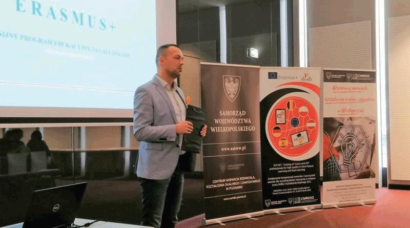 TOTVET-Prezentacja-projektu-Poznań-UMWW-2020-rok