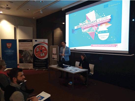 TOTVET-Prezentacja-w-ramach-ErasmusDay-Poznań-UMWW-2019-rok