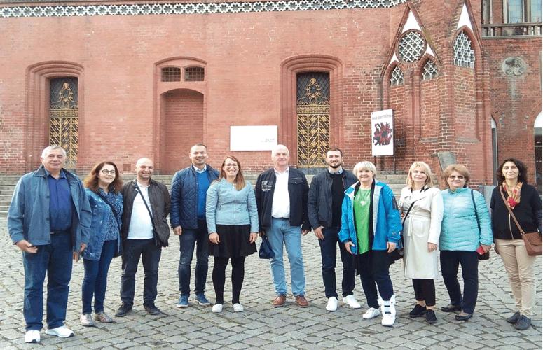 TOTVET-Spotkanie-we-Frankfurcie-nad-Odrą-2019