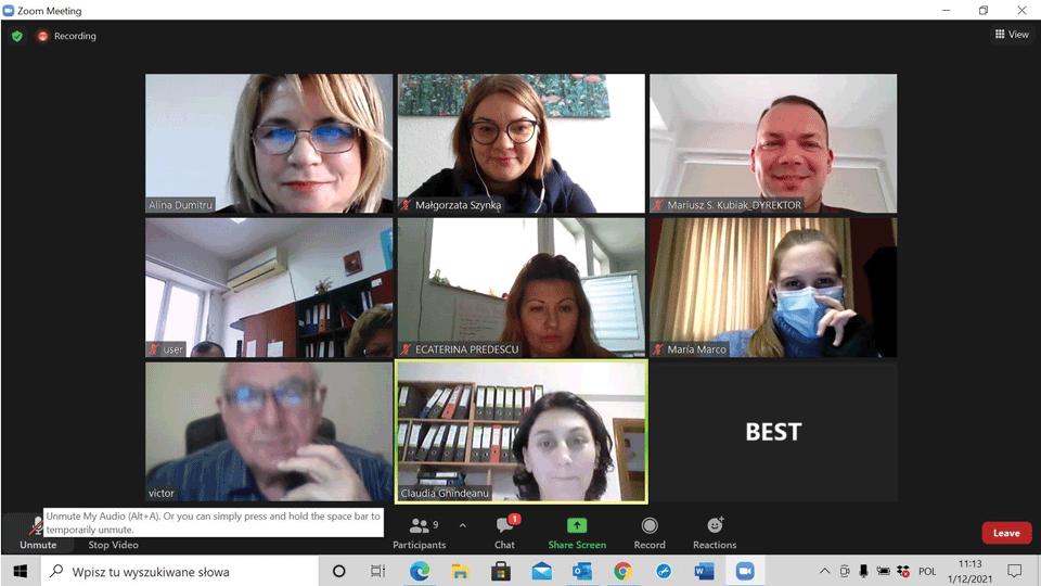 TOTVET-Uczestnicy-ostatniego-międzynarodowego-webinaru-podsumowującego-projekt-styczeń-2021-rok