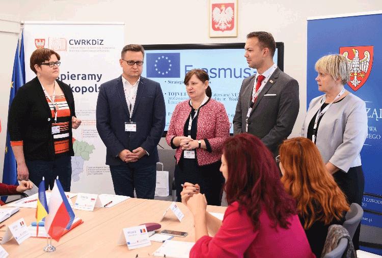 TOTVET-otwarcie-spotkania-w-Polsce-w-2018-roku