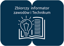 Technikum - zbiorcze logo folderu